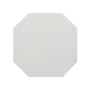 Emboss Tile 藝高達 – 八角磚系列 DEC15