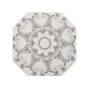 Emboss Tile 藝高達 – 八角磚系列 DEC16