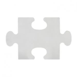 Emboss Tile 藝高達 – 拼圖磚系列 K202W