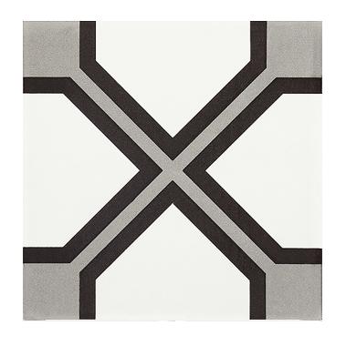 Eleven Tiles – 回憶沙漏系列 ERW201