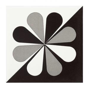 Eleven Tiles – 回憶沙漏系列 ERW208