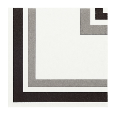 Eleven Tiles – 回憶沙漏系列 ERW212