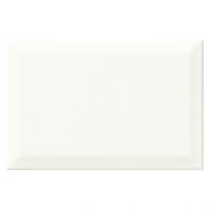 Eleven Tiles – 心悅系列 EMQ01P