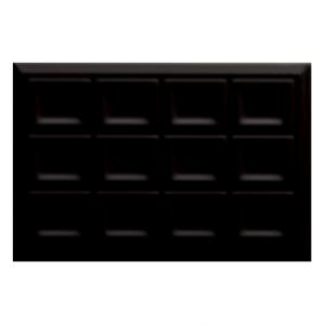 Eleven Tiles – 心悅系列 EMQ025