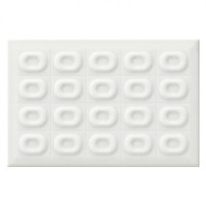 Eleven Tiles – 心悅系列 EMQ031