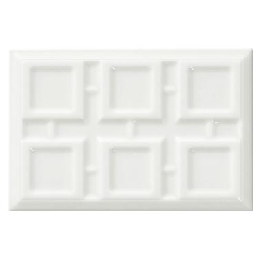 Eleven Tiles – 心悅系列 EMQ032