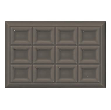 Eleven Tiles – 心悅系列 EMQ055