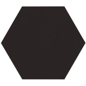 Eleven Tiles – 萬花筒系列 ERS60
