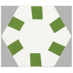 Eleven Tiles – 萬花筒系列 ERS611
