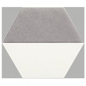 Eleven Tiles – 萬花筒系列 ERS623