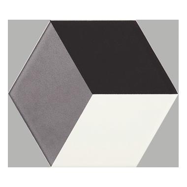 Eleven Tiles – 萬花筒系列 ERS691