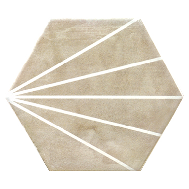 Eleven Tiles – 蒲公英系列 EYS604