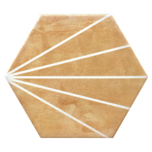 Eleven Tiles – 蒲公英系列 EYS606
