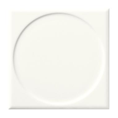 Eleven Tiles – 資味系列 EAA014