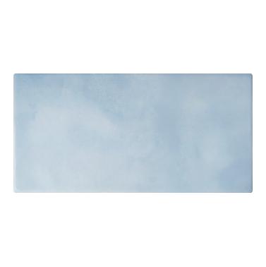 Emboss Tile 藝高達 – 長方磚系列  YGD1020A2