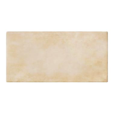 Emboss Tile 藝高達 – 長方磚系列  YGD1020B1
