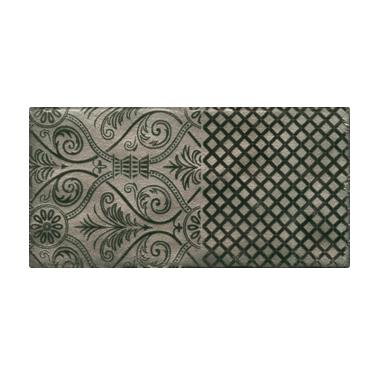 Emboss Tile 藝高達 – 長方磚系列  YGD1020F3