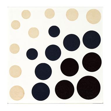 Eleven Tiles – 漫步時光系列 ERB206