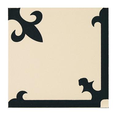 Eleven Tiles – 漫步時光系列 ERB220