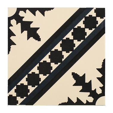 Eleven Tiles – 漫步時光系列 ERB223