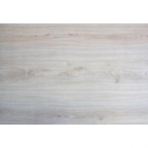 Floover – Plank Synchro SC3009 H2O 纖維地板