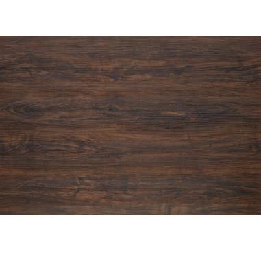 Floover – Wood Original WD1003 H2O 纖維地板