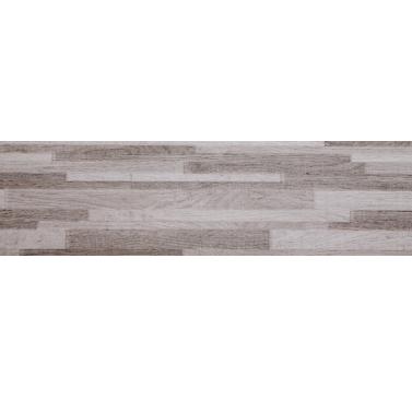 Elements 圓方 – 瓷磚 L-RA3664