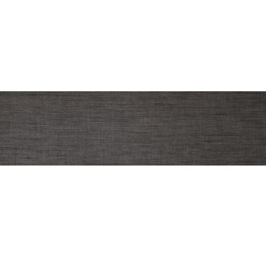 Elements 圓方 – 瓷磚 L-RB3613