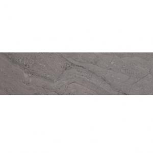 Elements 圓方 – 瓷磚 W-A004