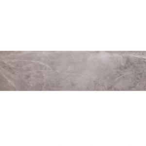 Elements 圓方 – 瓷磚 W-HB6036