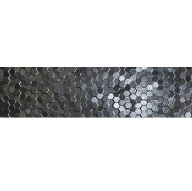 Elements 圓方 – 瓷磚 W-YR3633