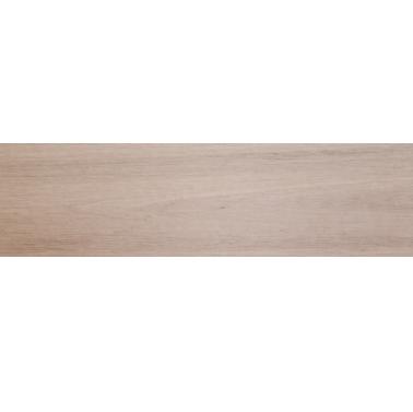 Elements 圓方 – 瓷磚 L-201009