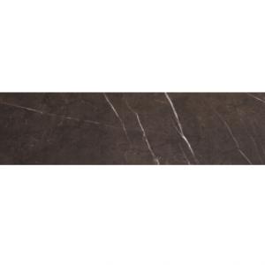Elements 圓方 – 瓷磚 F-KSM66732