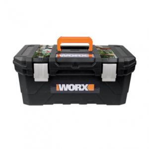 WORX 威克士 – 20寸工具箱 WA4213