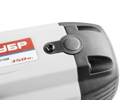 3Y6P – 電動扳手 ZGUE-350