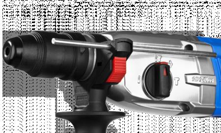 3Y6P – 電錘 ZP-28-800 KM