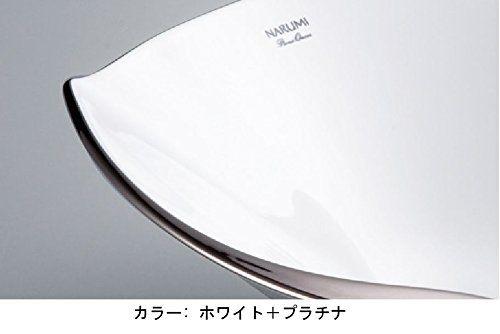 INAX – Regio 藝術碗盆 (銀沿時尚白)