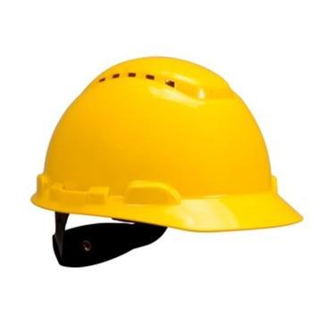3M – H700系列安全帽