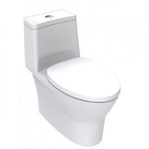 INAX – 一體式座廁