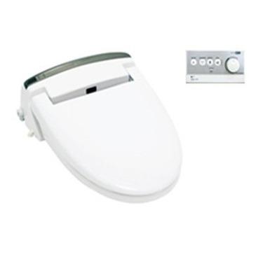 INAX – 智能廁板 (日本製,220V)