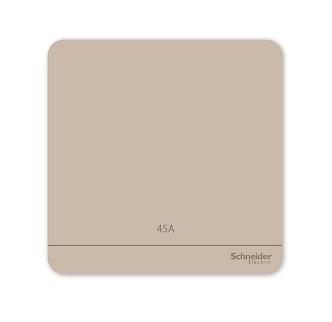 Schneider 施耐德 – 45A單位雙極掣連LED指示燈 E8331D45N WE / E8331D45N WG / E8331D45N WD