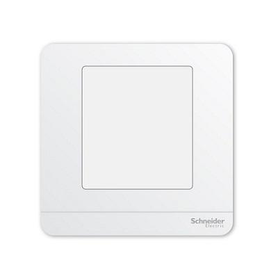 Schneider 施耐德 – LED地腳夜燈 E8390FLW WE /  E8390FLW WG /  E8390FLW WD