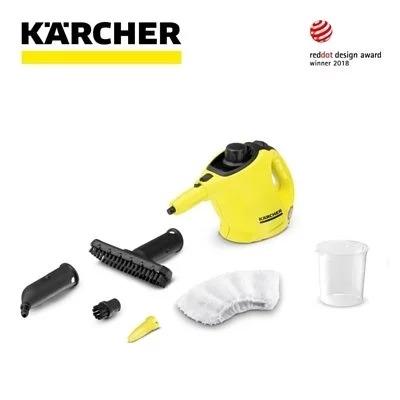 Kärcher – 高壓蒸氣機 SC 1