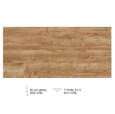 Cockatoo – 比利時進口複合地板 HKB01004