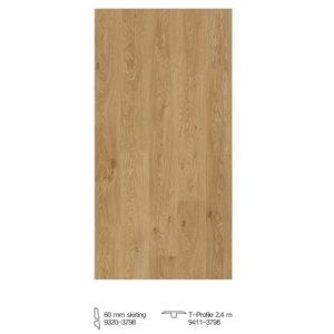 Cockatoo – 比利時進口複合地板 HKB02003