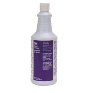 3M – 漬滅清潔劑