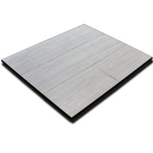 Cockatoo – 複合地板 HKC02002