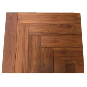 Cockatoo – 實木地板 HKC39004