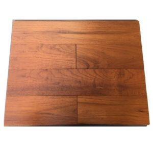Cockatoo – 實木地板 HKC39006