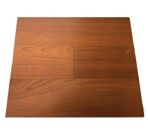 Cockatoo – 實木複合地板 HKC25001